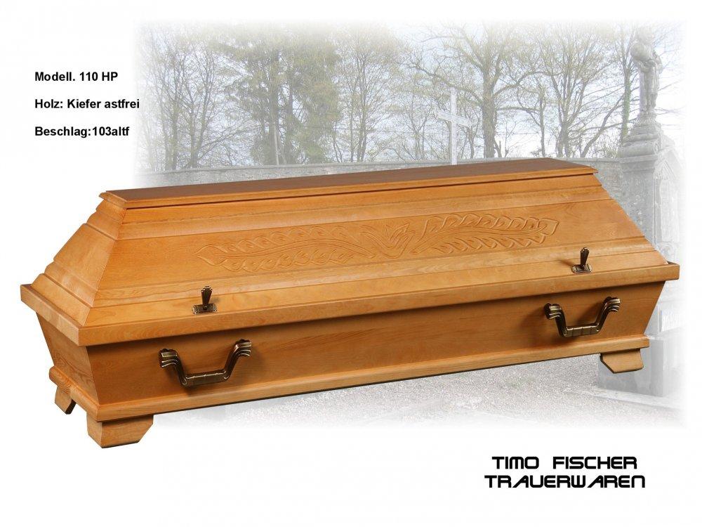 kaufen Trauerwaren, Särge, Urnen, Bestattungswäsche, Sargbeschläge