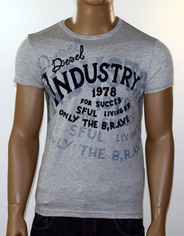 kaufen Diesel T-Shirt