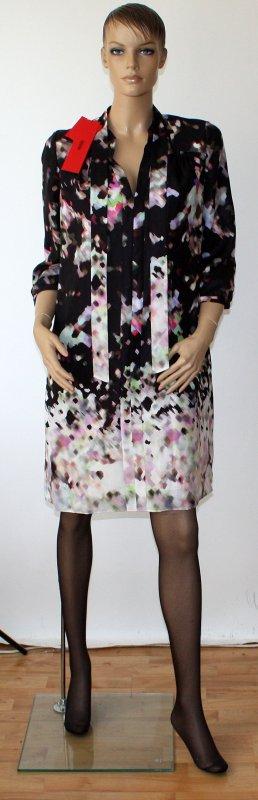 kaufen Textilien Marken Mix