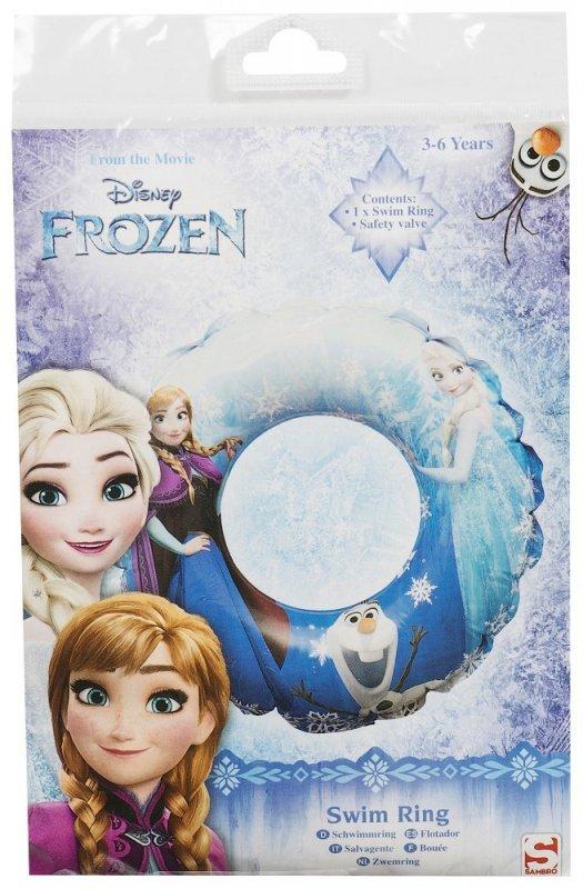 kaufen Schwimmring Ø48cm 3-6 Jahre Disney Frozen