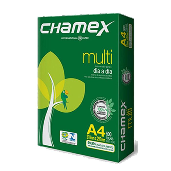 kaufen Chamex A4 Kopiere PAPIER