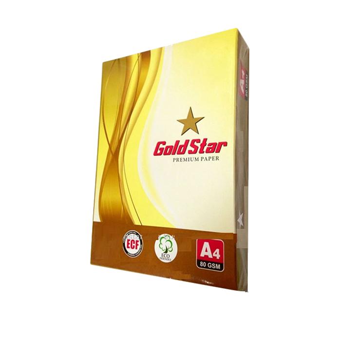 kaufen Gold Star A4 Premium Papier