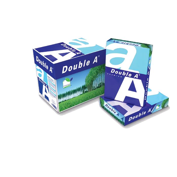 kaufen Double A A4 Kopierpapier
