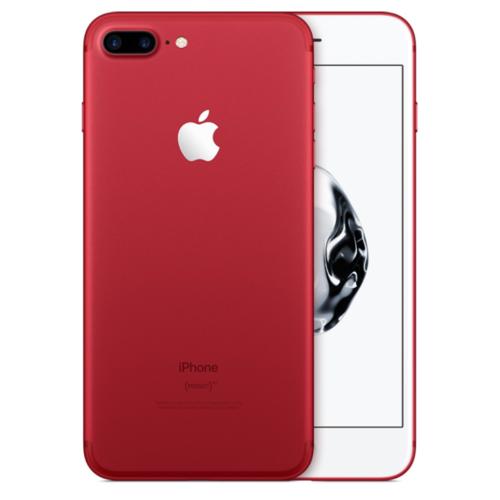 kaufen Smartphone iPhone 7+ 256gb