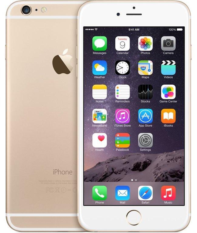 kaufen Apple iPhone 6s 16gb 32gb 64gb 128gb Gold, Rose, Silber, Grau, Unlocked