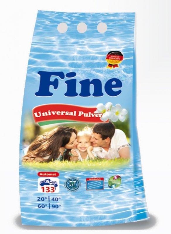 kaufen Fine Universal Waschpulver 10 Kg