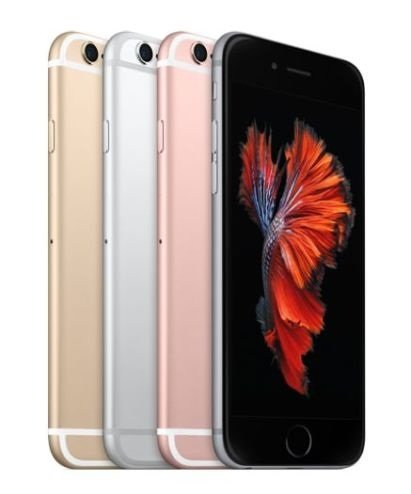 kaufen Apple iPhone 6 Plus 5.5inch 16 64 128 gb factory unlocked Smartphone Gold