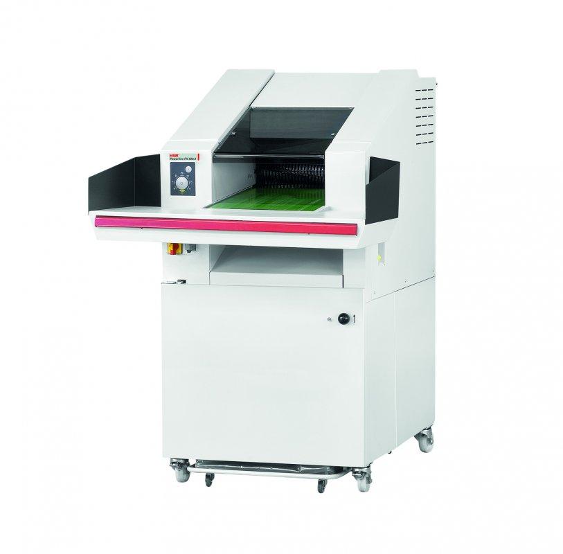 kaufen Förderband-Aktenvernichter HSM Powerline FA 500.3