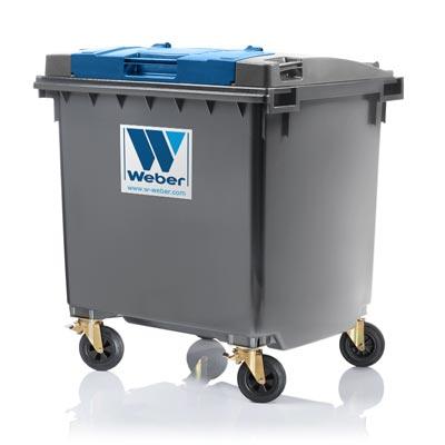 kaufen Контейнеры для сбора мусора 10 - 110 литров