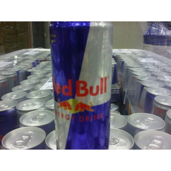 kaufen Red bull Energy Drinks