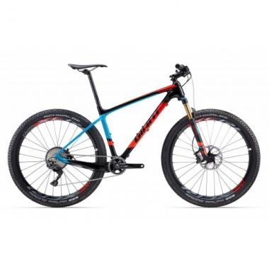 kaufen Mountain Bicycles