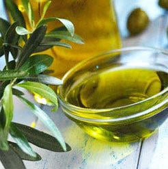 kaufen Refined Olive Oil