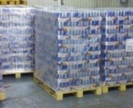 kaufen REDBULL Energy Drinks (Boost, Entstehung, Lucozade, Monster) // .......