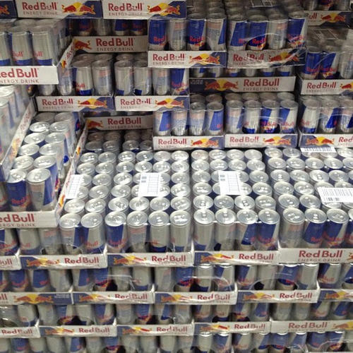 kaufen XL Energy Drink,RedBull Energy Drink