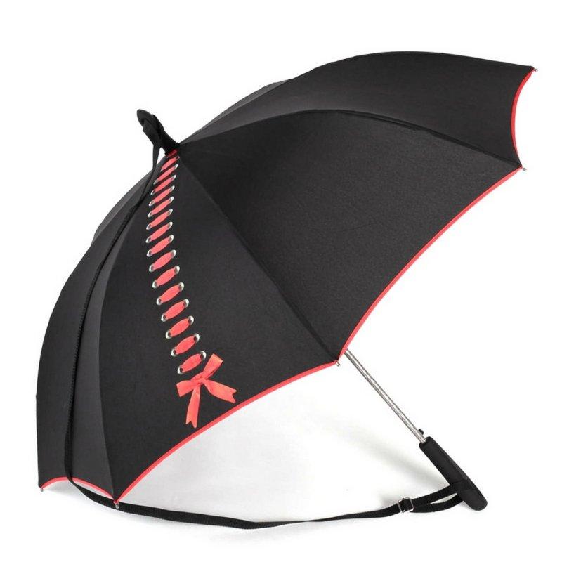 kaufen Youth Umbrella with On-Automatic NEX 31611 Modern Motifs Shoulder Strap