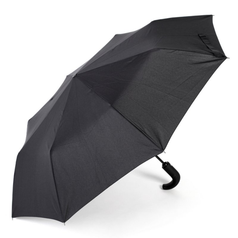 kaufen Auto Open Close Pocket Umbrella ZEST 13820 Windproof Fiberglass Components