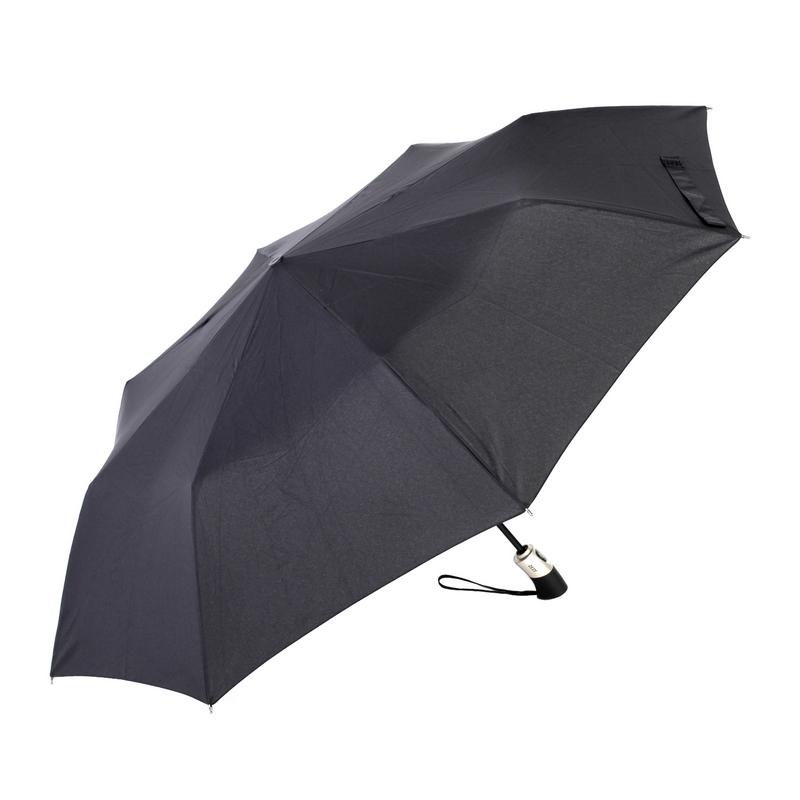 kaufen Auto Open Close Pocket Umbrella ZEST 13910 Windproof Fiberglass Components