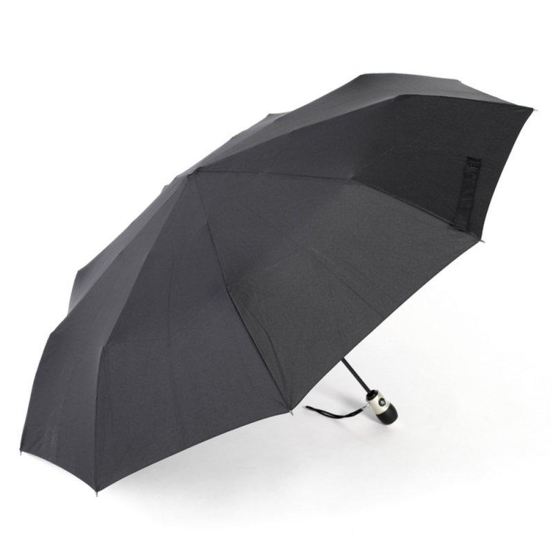 kaufen Auto Open Close Pocket Umbrella ZEST 13950 Windproof Dome 122 cm