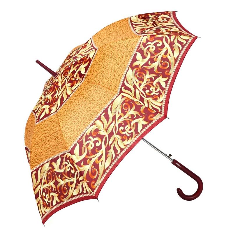kaufen Automatic Long Umbrella AIRTON 1628 Art Designs