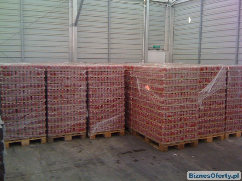 kaufen Napój bezalkoholowy Coca Cola