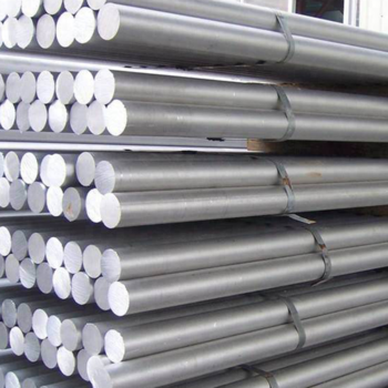 kaufen Custom Size Aluminum Billet Bars 6063 6082 6061 6068