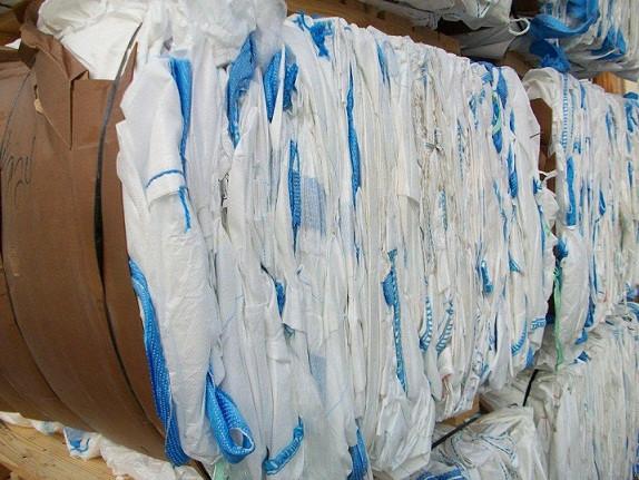 kaufen Pp Big bag scrap
