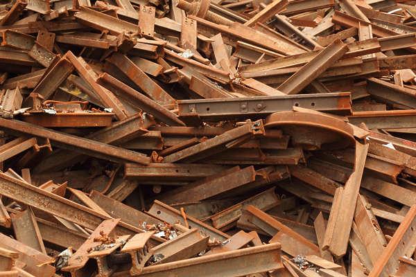 kaufen  Used Rail R50/R65