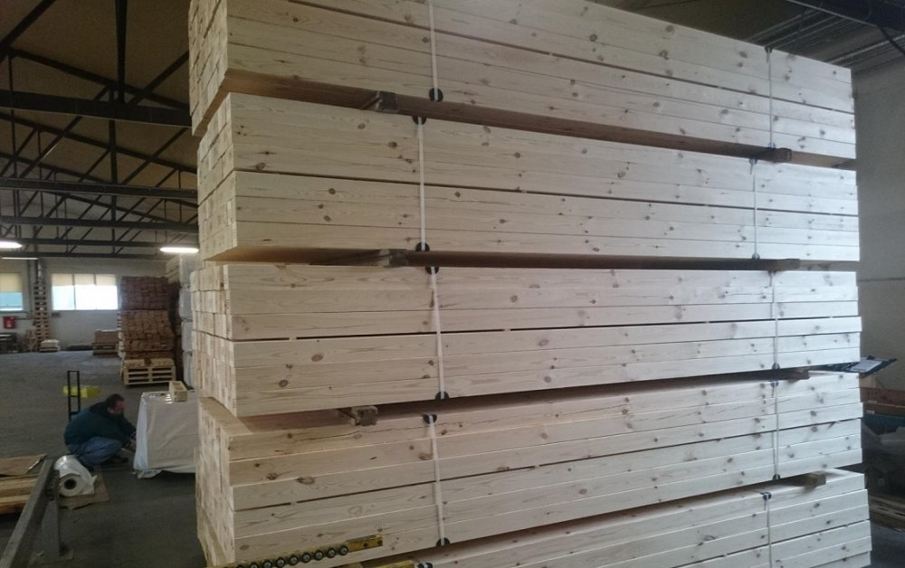 kaufen High Quality And Best Price Of Pine
