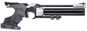 Match Pressluftpistole LP300XT rechts M-Griff