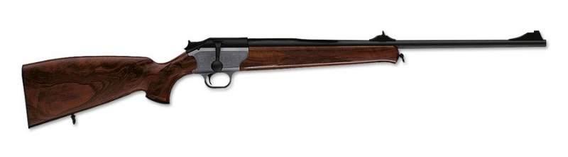 Jagdwaffen R 93 Luxus