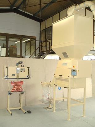 kaufen Halbautomatische Folienschweißmaschine, Typ 775 SM
