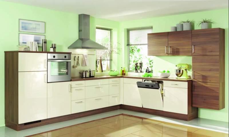 Küchenmöbel Bilder küchenmöbel in rheda wiedenbrück verkaufen
