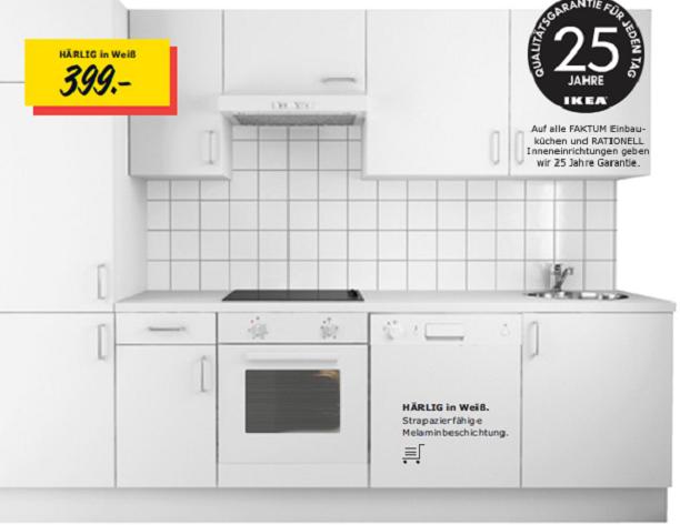 Küchenfronten kaufen  IKEA Küchenfronten — Buy IKEA Küchenfronten, Price , Photo IKEA ...