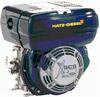 Einzylindermotoren: