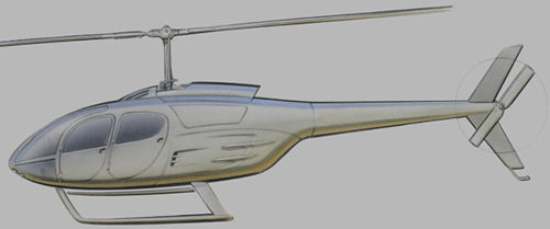 购买直升飞机, 价格 ,