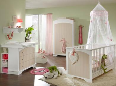 Babyzimmer In Bad Segeberg Verkaufen