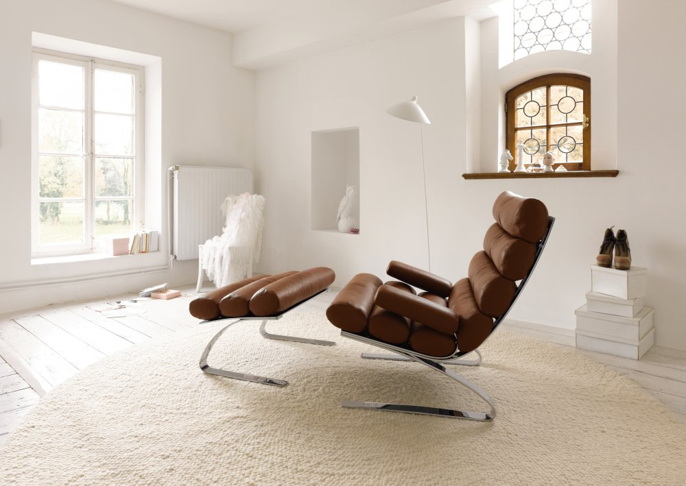 Sommer Sitz Mobel Lounge Bilder
