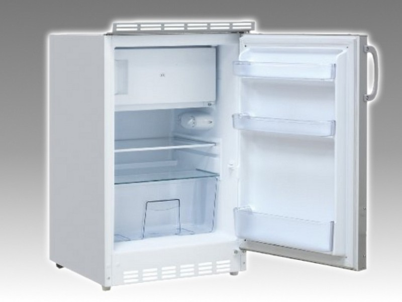 Kühlschrank Pkm : Pkm unterbaukÜhlschrank ks a dekorfähig in melle verkaufen