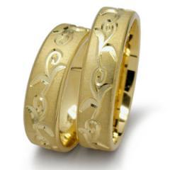 comprar anillos