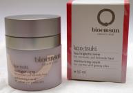 BIOEMSAN® Feuchtigkeitscreme 50 ml