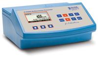 Multiparameter-Laborphotometer