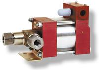 Hochdruckpumpen - Serie M