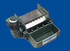 Magnetfilterautomaten Typ 4.5/2