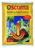 OSCORNA-BodenAktivator