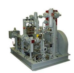 H2-Kompressor