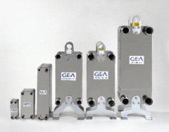 GEA Ecoflex, GmbH in Sarstedt   Online-Shop GEA Ecoflex, GmbH ...