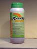 Herbizid Roundup UltraMax, 1 Liter