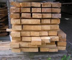 Holzhandel Wagner holzhandel sägewerk suhl rolf wagner gmbh in suhl shop