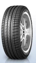 Neumáticos, autoneumáticos