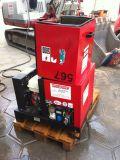 Pramac Stromerzeuger C 5000 SHEPS